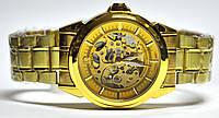 Часы механические 25
