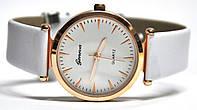 Часы на ремне 49001