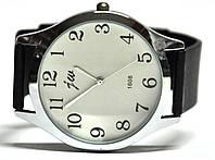 Часы на ремне 49003