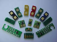 SamML-3310ND Samsung 3310D/3310ND/3710D/3710ND/SCX-4833FD/4833FR/5637FR Чип картриджа 5k Toner Chip