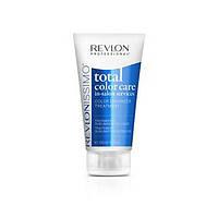 Профессиональный концентрированный уход для окрашенных колос Revlon Total Color Care Color Enhancer Treatment