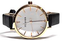 Часы на ремне 49011