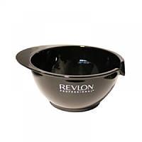 Чаша для окрашивания волос Revlon