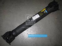 Вал карданный ГАЗ 66 моста пердн. G-Part (покупн. ГАЗ) 66-2202010