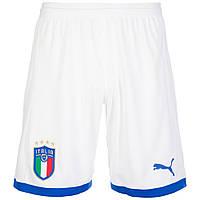 Шорты Puma FIGC Italia Shorts Replica (ОРИГИНАЛ)