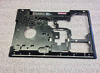 Нижняя крышка для ноутбука Lenovo (G500, G505, G510 series), black