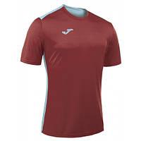 Игровая футболка Joma Campus ll100417.672
