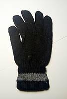 Перчатка Теплая