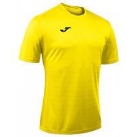 Игровая футболка Joma Campus ll100417.900
