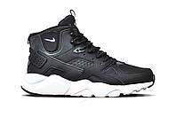 Ботинки Nike Air Huarache High Р. 41, 42, 43, 44, 45