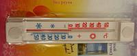 Термометр уличный СН-3001