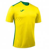 Игровая футболка Joma Campus ll100417.915