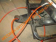 Ремонт электронных товарных весов, фото 1