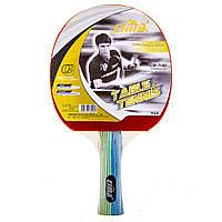 Ракетка для настольного тенниса  Cima