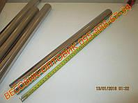 Стойка под индикатор из нержавеющей стали 50см для весов 60-150кг, фото 1