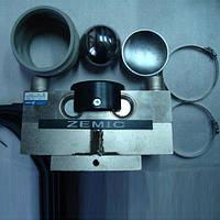 Тензометрический датчик Zemic НМ9В-С3-10t-16В 10000кг