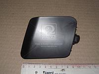 Заглушка бампера, переднего (пр-во Toyota) 5212702921