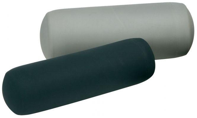 Мультиролл для йоги і масажу 80х18 см (Togu), чорний