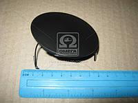 Заглушка бампера, переднего (пр-во Toyota) 5328642090