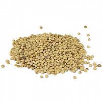 Соя органическая для проращивания 0,5 кг