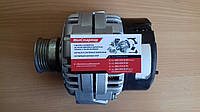 Генератор  ГАЗ, УАЗ с двиг. ЗМЗ-405, -406, -409 и модиф(9422.3701)