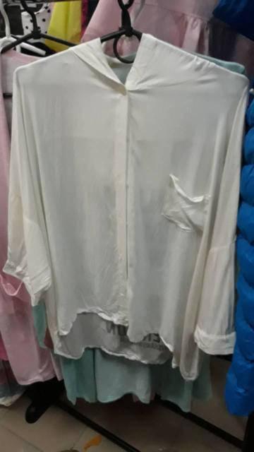 Женская рубашка - штапель  продажа, цена в Одессе. блузки и туники ... 6299952963c