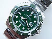 Часы Rolex Submariner.механика.класс ААА