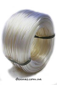 ПВХ Игелитовый Ø3*0,7мм (200м) ТМ EvciPlastik
