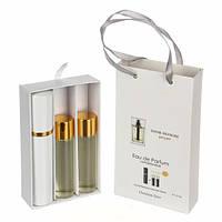 Мини парфюм мужской Christian Dior Homme Sport (Кристиан Диор Диор Хоум Спорт) 3*15 мл