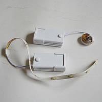 Led подсветка лента в шкаф Flexi Lites Stick