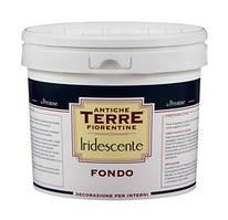 Перламутровая краска с хлопьями Iridescente. Candis (2.5 л)