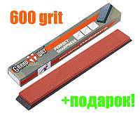 Камень точильный 6270 (600 grit)+подарок!