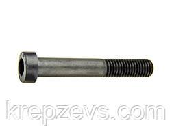 Винты М20 DIN 6912 с низкой головкой
