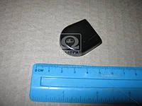 Накладка защитная стеклоочистителя (пр-во Toyota) 8529244010