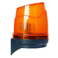 Лампа сигнальна для Rotelli і Miller Technics