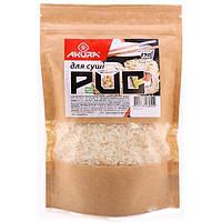 Рис для суши Akura 250г