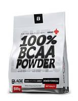 HI TEC Nutrition-Blade BCAA Powder 500 g