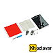 Электронная сигарета KangerTech SUBOX Mini Starter Kit, фото 2