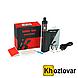 Електронна сигарета KangerTech SUBOX Mini Starter Kit, фото 3
