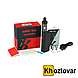 Электронная сигарета KangerTech SUBOX Mini Starter Kit, фото 3