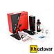 Электронная сигарета KangerTech SUBOX Mini Starter Kit, фото 6