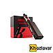 Електронна сигарета KangerTech SUBOX Mini Starter Kit, фото 7