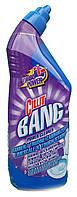 Cillit Bang чистящее средство Сила отбеливания (750 мл) Польша