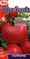 Томат Грифон F1 (10семян)
