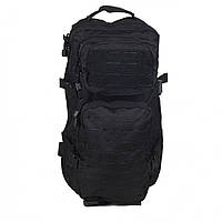 РЮКЗАК ASSAULT PACK LASER CUT BLACK