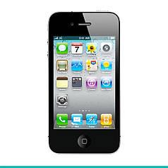 Смартфон iPhone 4s Уценка