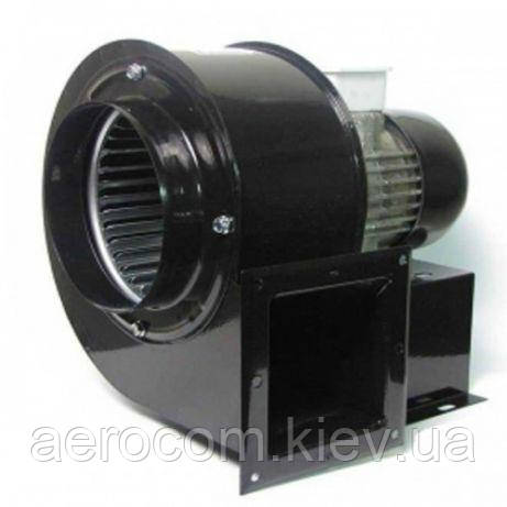 Вентилятор улитка OBR 200 M-2K, 1800куб/час
