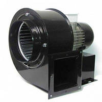 Вентилятор улитка OBR 200 M-2K, 1800куб/час, фото 1