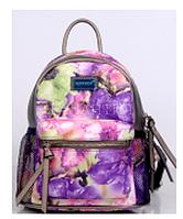 Рюкзак классический SM137-38S малый
