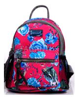 Рюкзак классический SM137-41B большой